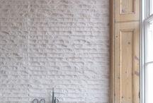 Rooms - Bathrooms