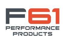 Naf-tech performance