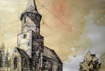 biserici si consrtuctii de cullt