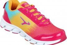 Cheap Sports Shoes India