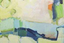 Art: / hue, value, chroma & passion / by Kim Robertson