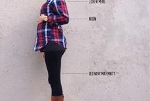 pregnantstyle