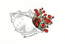 rimmella_art