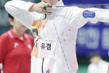 Got7:Yugyoem