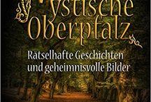 Mystische, Geheimnisvolle Orte & Außergewöhnlich Übernachten / Sagenhaftes & Außergewöhnliches: Erlebnisse & Übernachtungen