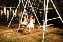 Childhood Memories...and Teen