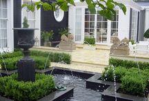 Gardening Landscapes