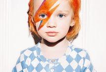 Fashion: Cool Kids