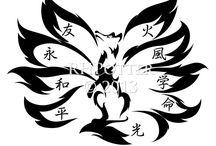 tatto pou thelo na kanv