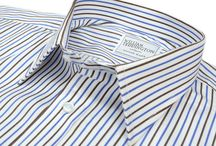 Shop Our Shirts / Browse through our custom made shirts