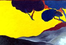 Art / Discover the art of contemporary artist Maryse Casol!