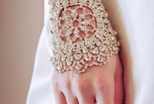Style pour femme / womens_fashion