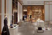 store design inspirations