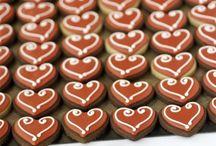 valentijn inspiratie