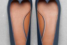 обувь красивая и удобная