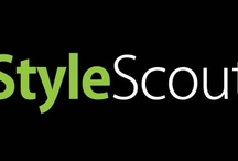 Style Scout
