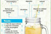 Ayuda Salud