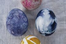 Editor's Choice: Easter Eggs, Crafts, Ideas & Projects / by Apartment Therapy