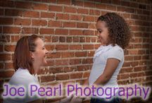 families / Tampa Photographer, Family Photographs