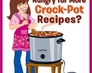 Hungry Girl Recipes