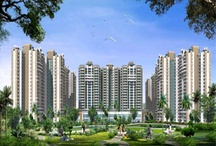 Earth Gracia Noida
