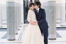 La Mamounia Romantic Marrakech Wedding / Visit: www.boutiquesouk.com Follow us on: - Instagram accounts: https://www.instagram.com/boutiquesouk_weddings/ https://www.instagram.com/boutiquesouk/ -Facebook: https://www.facebook.com/boutique.souk