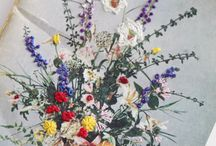 Fleur: Art That Inspires Us / by Fleur