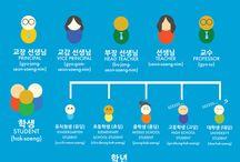 korean daebak