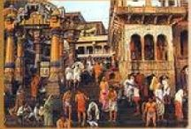 Places to Visit in India by R S Travel / We provide outstation cab service for sightseeing in India. visit  : http://www.rstravelindia.com/