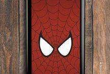 CaseNirvana iPod 5 Case