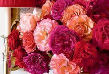 Flowers's