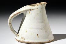 Keramik / Gode detaljer