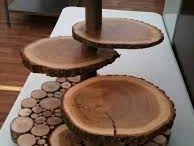 Creatividad madera