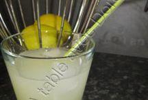 citronade th