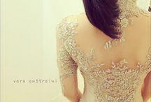 Wedding - Gown&Suit