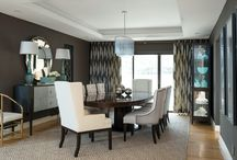Interior Classics by Jeff Mifsud / With over 18 years of experience in the Interior Design industry in Atlanta, Ga I have successfully grown Interior Classics by listening to my clients to ensure they get exactly what they want.