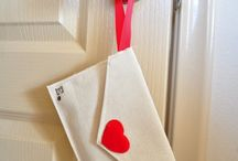 Valentijn dag ideeën