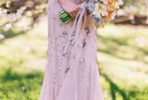 gowns / by nancydini