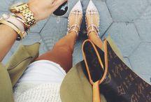 Fashion style.!