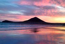Canarias / by Un Mundo Para Tres