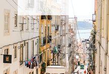 Lissabon '16