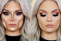 make up addict