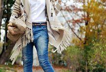 Fashion / All fashion style i like