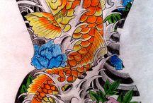 Art, drawings, flash by nimz / my artworks