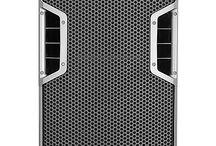 Loa karaoke Bonus PA-12N / Loa karaoke Bonus PA-12N chuyên nghiệp, hiện đại thuộc thương hiệu Bonus Audio