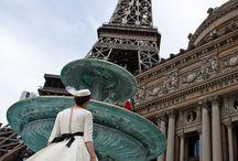 Moda parigina