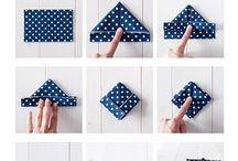 origami k
