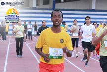 My Country Run 2016 D dAy / All that was on 31st Jan 2016 in My Country Run