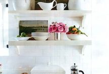 kitchens we loveee