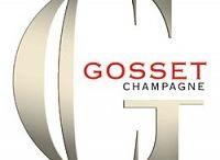 Gosset Champagne / Champagne Gosset maakt elegante knisperend frisse champagnes. Met zorg is de malolactische fermentatie voorkomen en heeft de champagne de fijne appelzuren behouden. Dit draagt bij aan het verfijnde karakter en de houdbaarheid. De prestige champagne, celebris, kent ook een extra lage dosage.